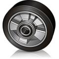 Рулевые колеса и ролики - Изображеине