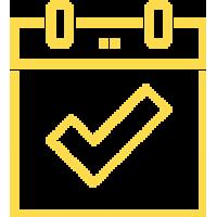 Иконка - 2