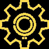 Иконка - 0