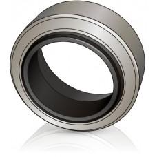 200 - 85 мм Бандажное ведущее колесо для штабелеров Om Pimespo / Still / Linde - Изображение