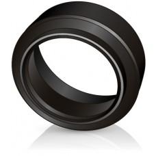 230 - 75 мм х 120 мм внутренний диаметр Ведущее колесо бандаж для вилочных погрузчиков, штабелеров