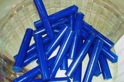 Полиуретановые ролики для транспортеров - Изображение 1