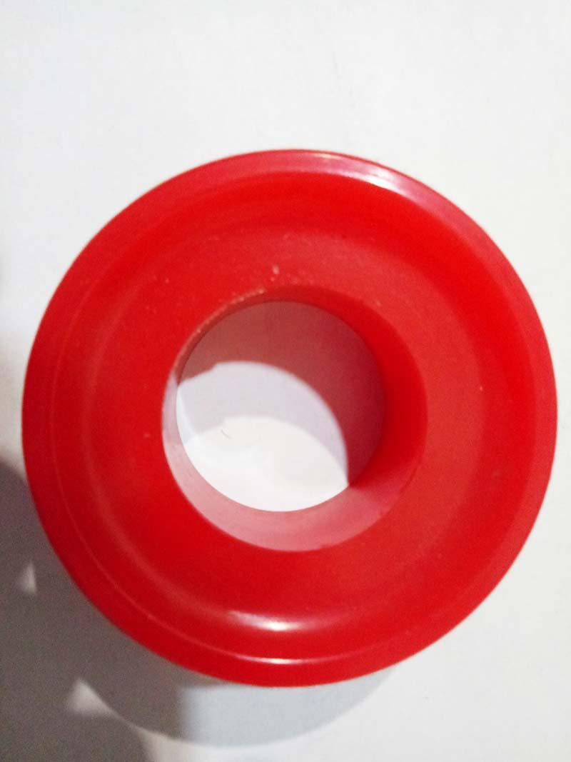 Полиуритановые кольца от «ПолиУр» - Изображение 7
