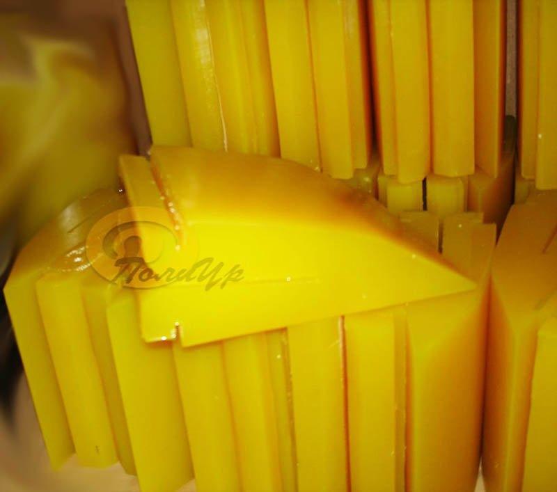 Полиуретановые скребки в СПб - Изображение 3