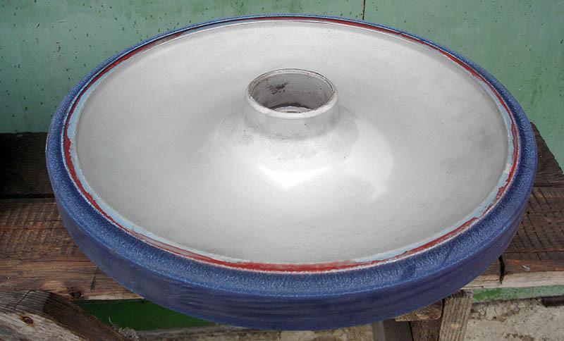 Полиуретановые катки для вездеходов - Изображение 19