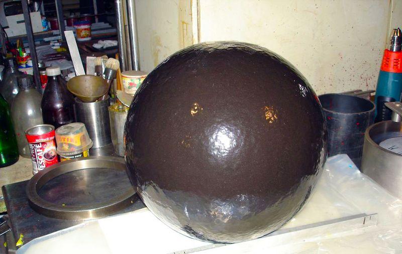 Полиуретановые шары - Изображение 20