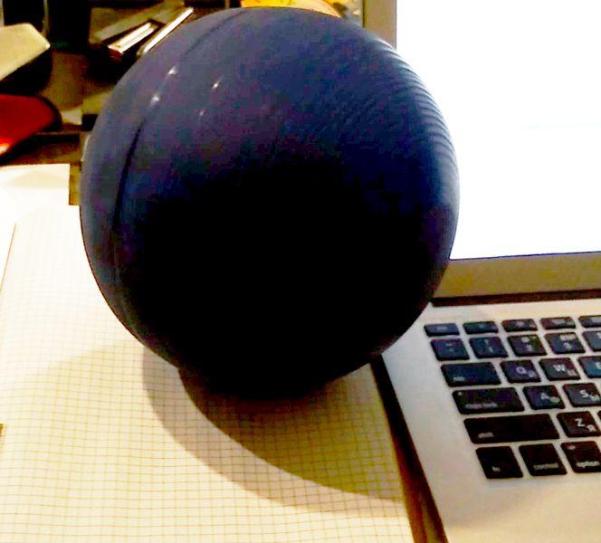 Полиуретановые шары - Изображение 4