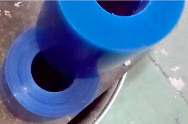 Полиуретановые втулки - Изображение 4