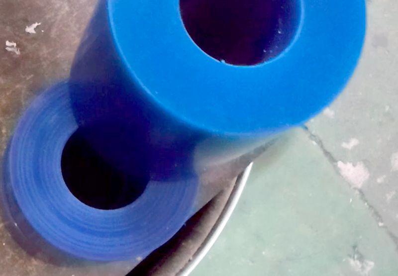 Полиуретановые втулки - Изображение 26