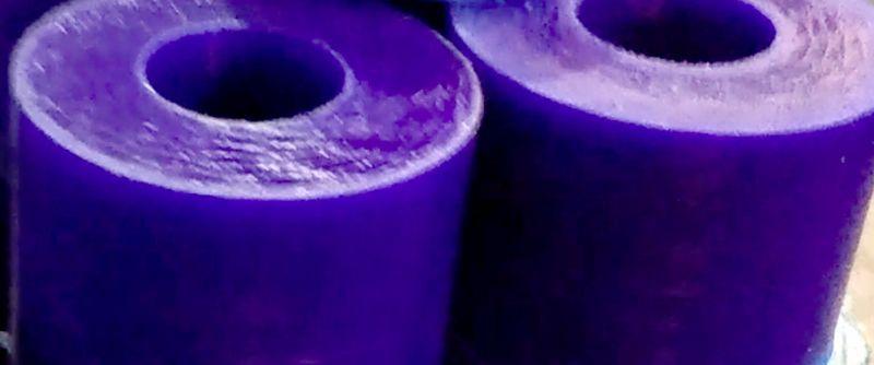 Полиуретановые втулки - Изображение 25